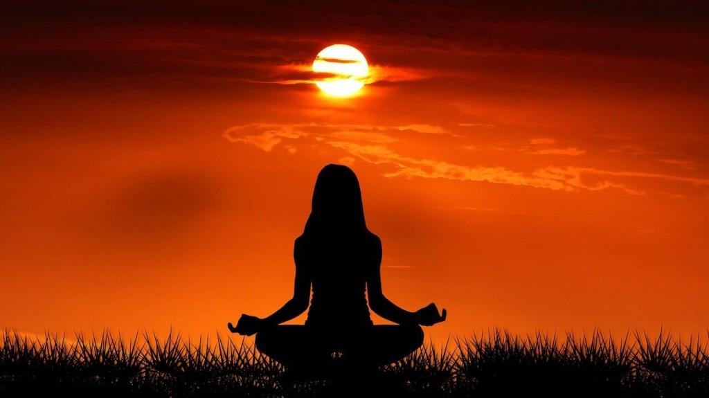 underthelight-yoga5
